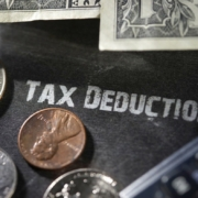 Increased Business Meal Deduction for 2021 and 2022