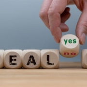 What Are the Tax Implications of Buying or Selling a Business?