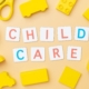 Great News! Child Care Tax Credit Expanded for 2021