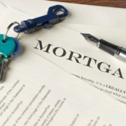 Number of Americans Who Didn't Pay Mortgage Hit 5% in December 2020