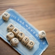 Unemployment Fraud Creates Tax Stress for Unsuspecting Taxpayers