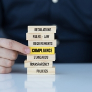 Buckle Up for 2021: 4 Compliance Trends to Watch