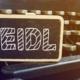 SBA Raises Loan Limit For COVID-19 EIDL Loans to $500,000