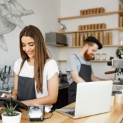 Tax Advantages of Hiring Your Child at Your Small Business