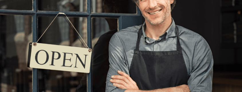 Do You Qualify for a Tax-Free Grant for Your Restaurant?