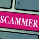 Don't Be A Victim to IRS-Impersonating Scammers