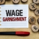 Wage Garnishment: Protections and Limits Every Employer Should Know