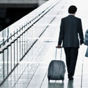 Traveling for Business? What Business Travel Deductions Are Available?