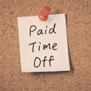 Paid Sick Leave vs. Vacation vs. PTO: What You Need to Know