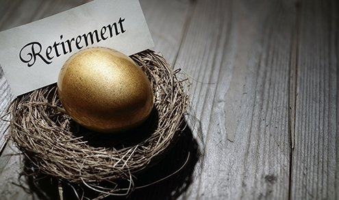 New Business? It's a Good Time to Think About Retirement Plans