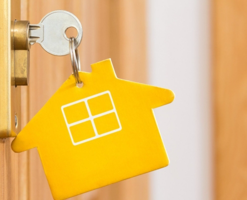 Tax Consequences of Owning a Short-Term Rental Property