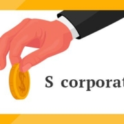 An S Corporation Could Cut Your Self-Employment Tax