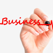 """""""Stress Test"""" Your Business With 3 Crucial Steps"""