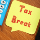 Restaurants and Businesses Benefit from Temporary Tax Deduction