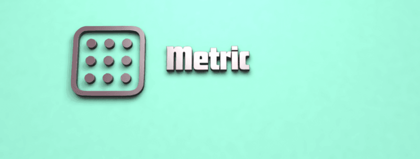 12 Financial Metrics Small Business Owners Should Track