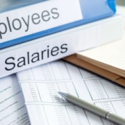 What's a Reasonable Salary for a Corporate Business Owner?