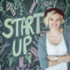 How to Evaluate Your Business Idea Before Diving In