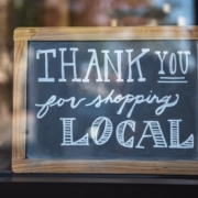 Tax breaks to consider during National Small Business Week