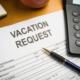 Checklist: Managing Vacation Requests Post-Lockdown