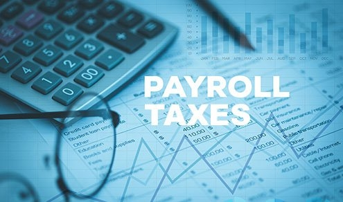 """Employers May """"Designate"""" Certain Payroll Tax Payments"""